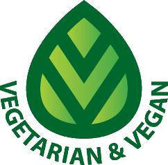 Vegetarian-and-Vegan